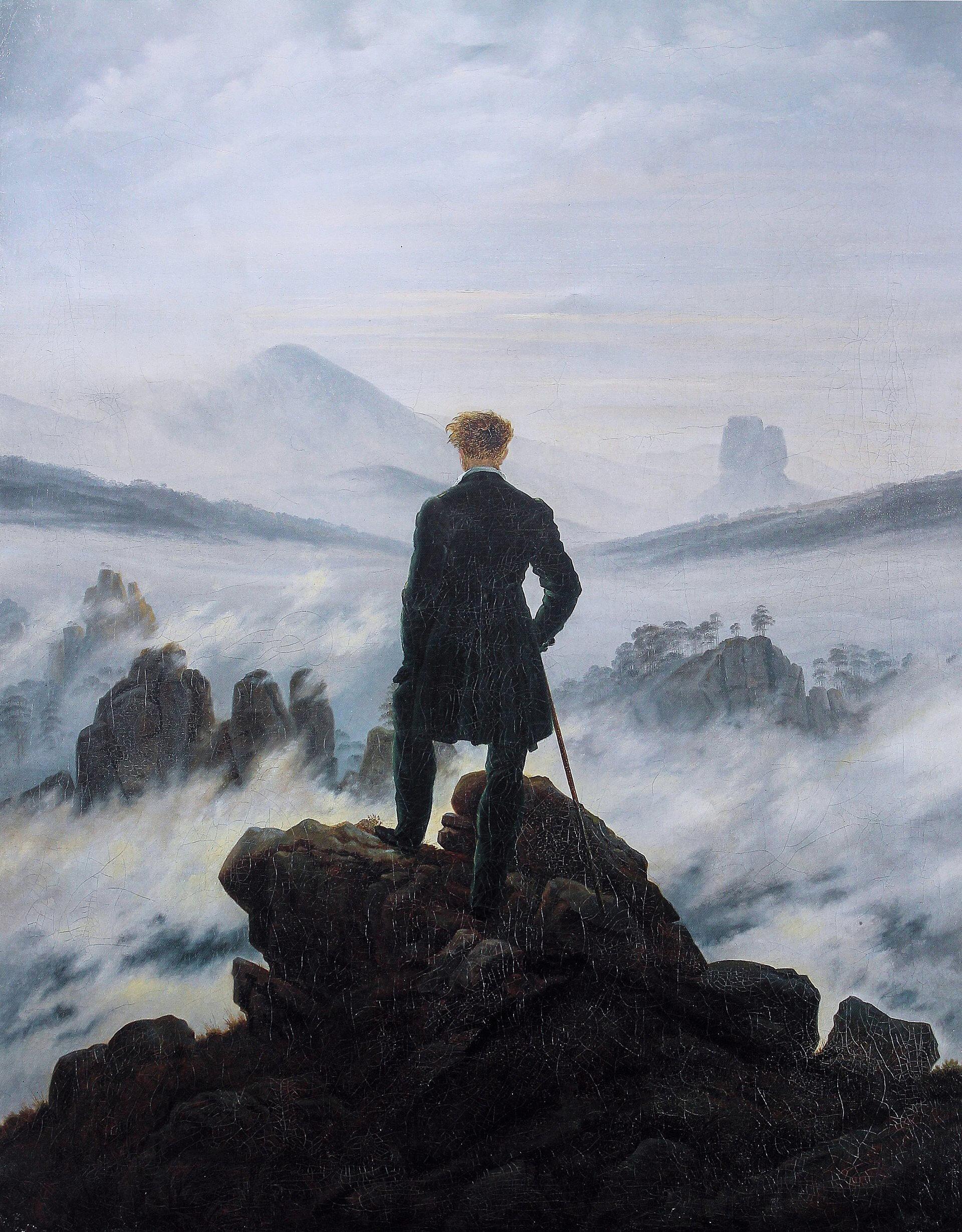 Caspar-David-Friedrich_Wanderer-above-the-sea-of-fog.jpg