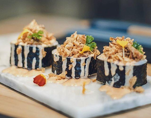 Sushi-para-princiantes-futomaki-art_and_sushi.jpg