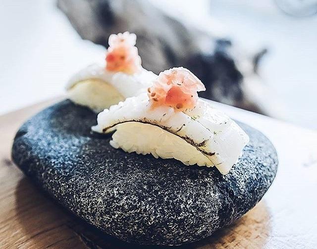 Sushi-para-princiantes-miguiri-art_and_sushi.jpg