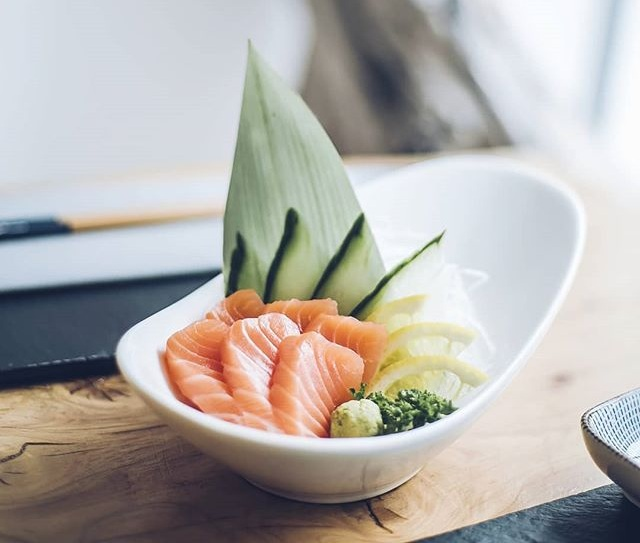 Sushi-para-princiantes-sashimi-art_and_sushi.jpg