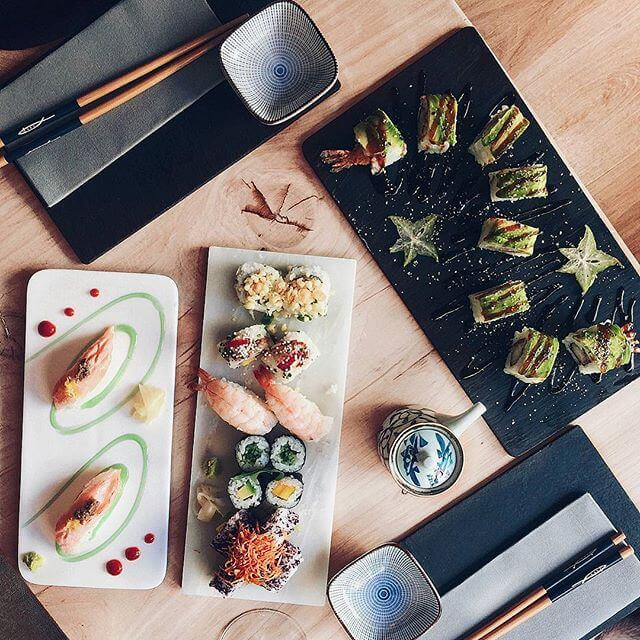 10-cosas-que-aun-no-conoces-a-cerca-del-sushi1.jpg