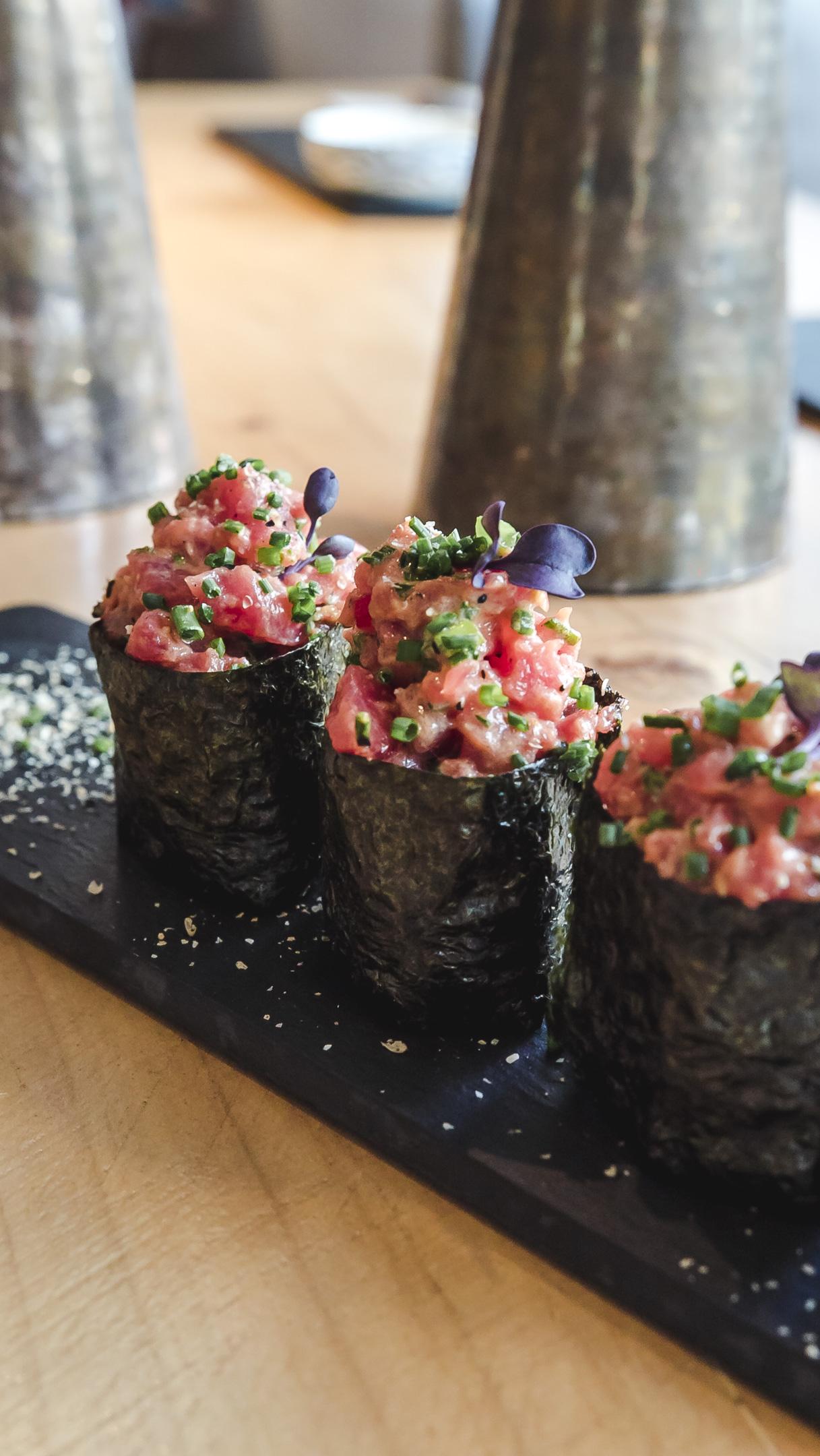 alga-nori-art-and-sushi