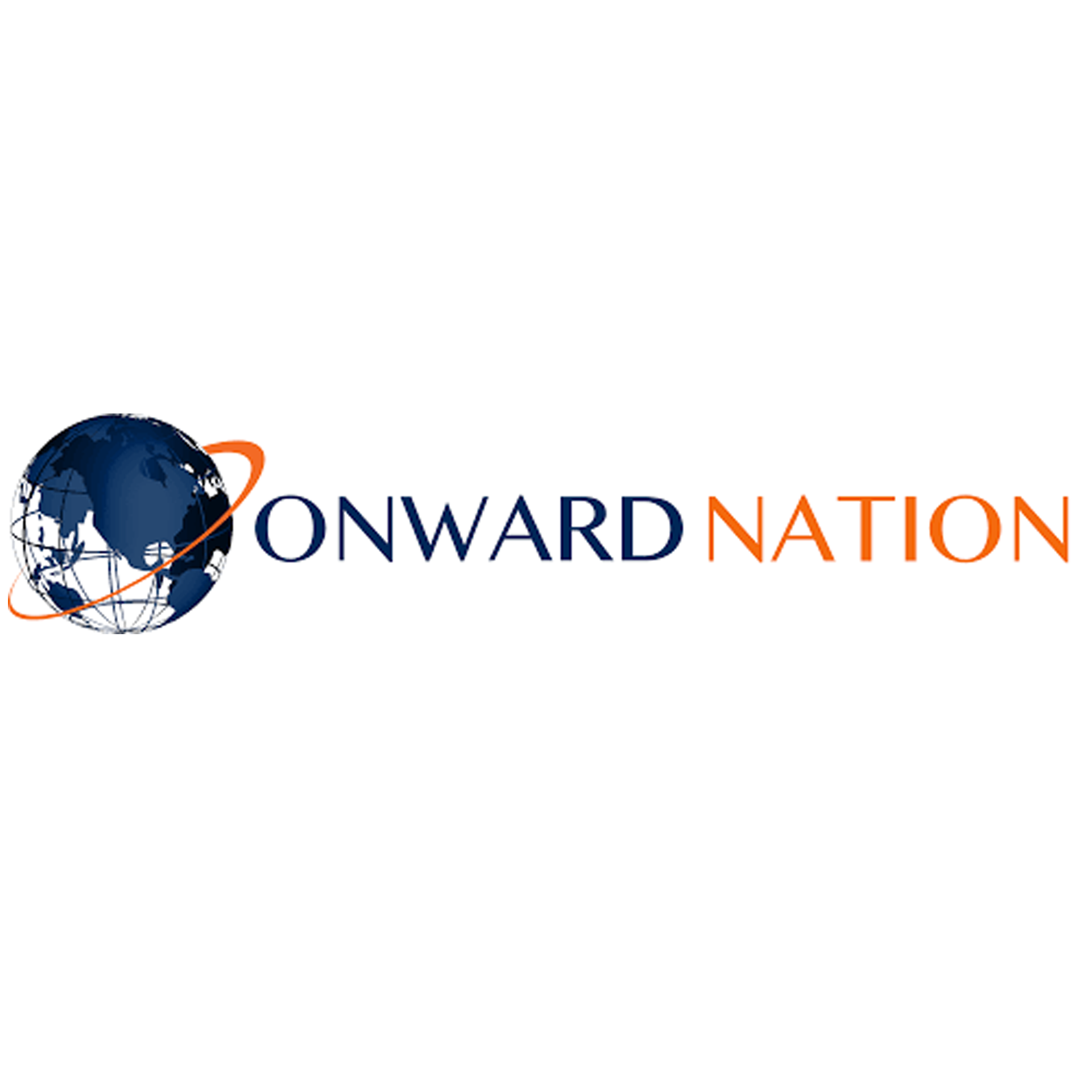 onward-nation-podcast.png