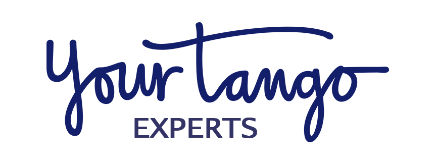 Experts_logo_2018_recentered_blue_transparent-1.png
