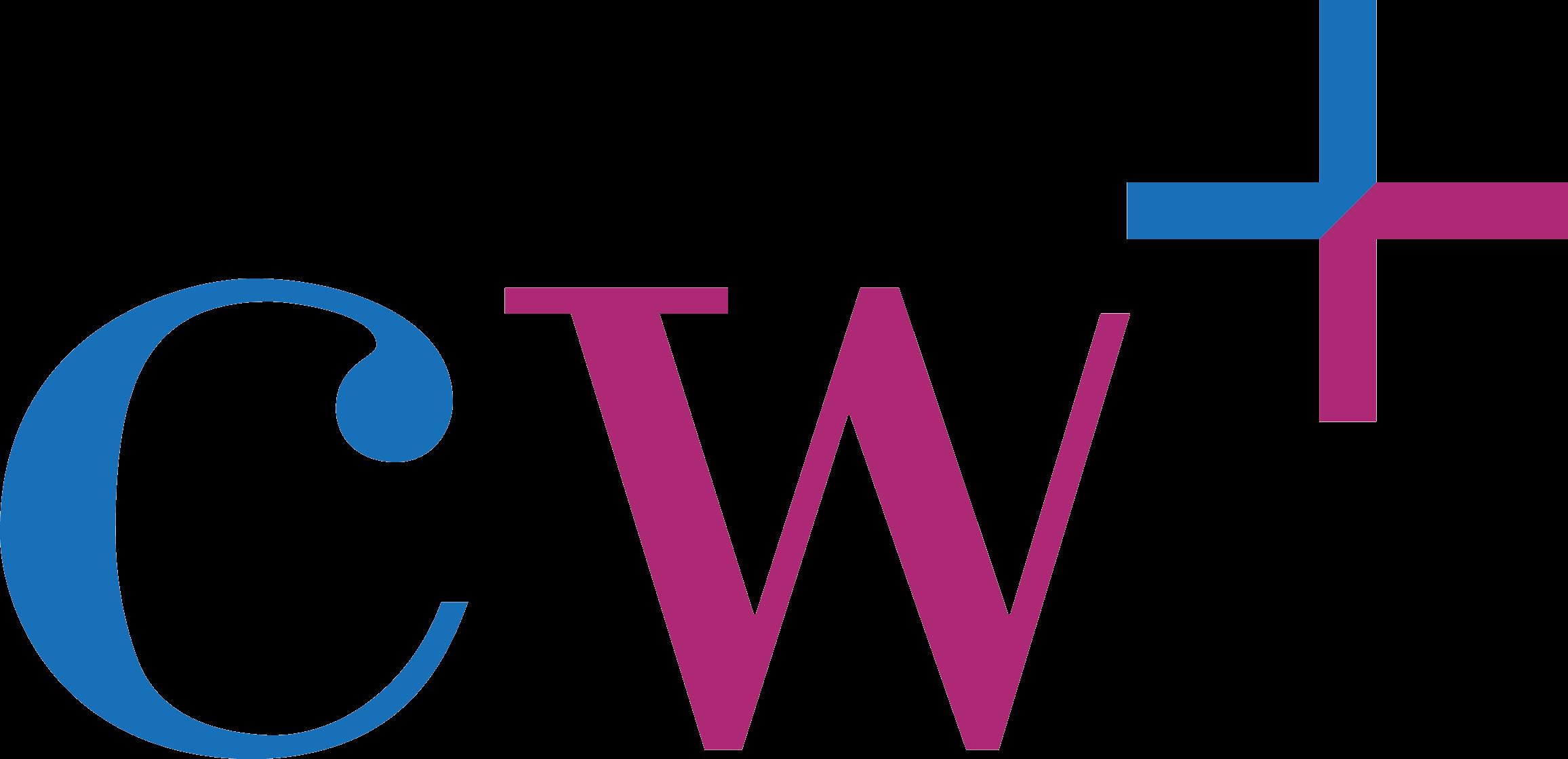 Chelwest logo.png