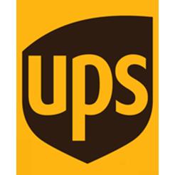 UPS-Image-medium.png