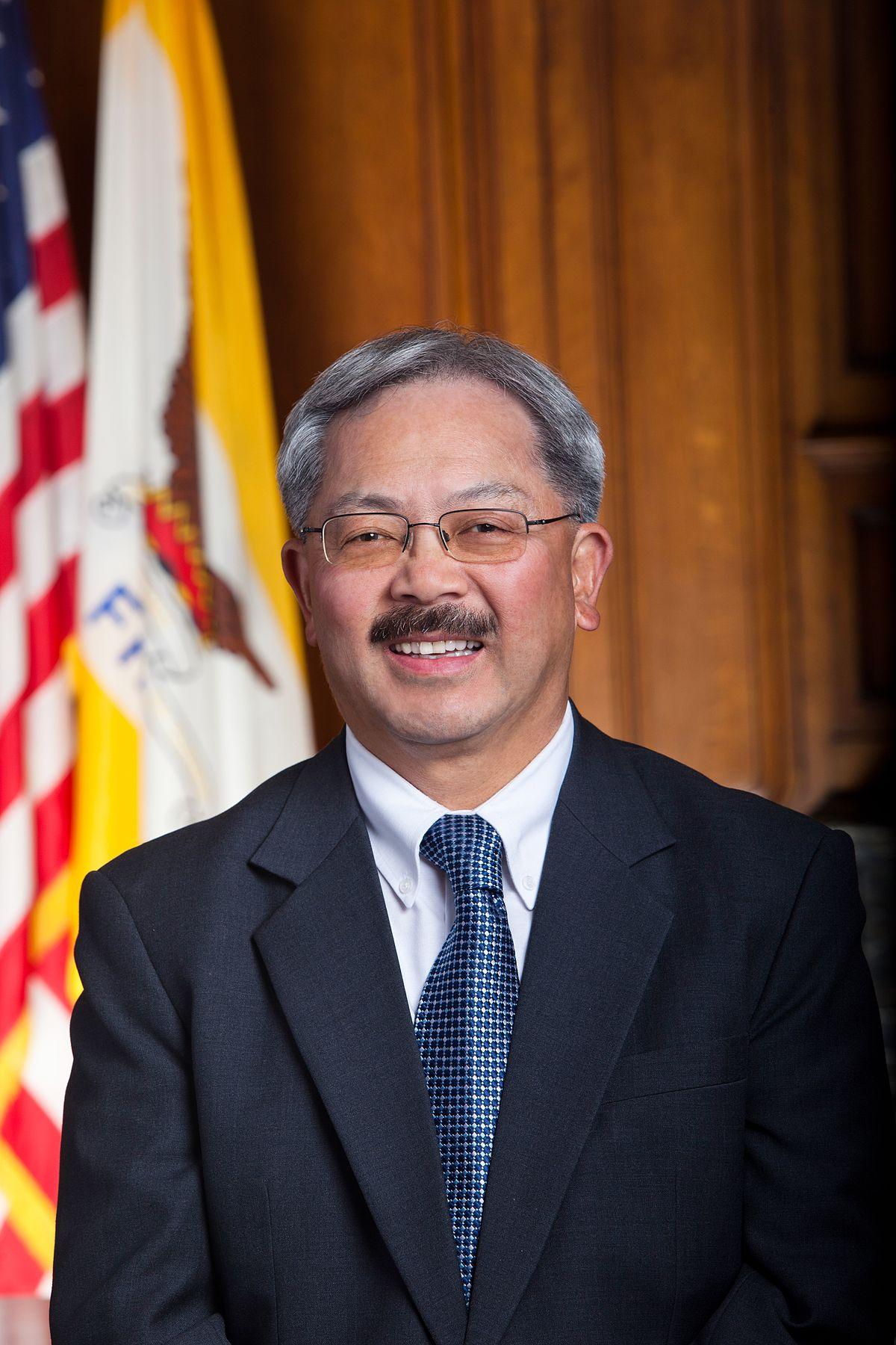 Mayor_Ed_Lee_Headshot_Closeup.jpg