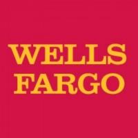 Wells-Fargo resized.jpg