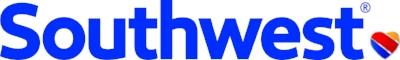 Southwest Airlines is the Official Airline of the Corporate Achievement Awards