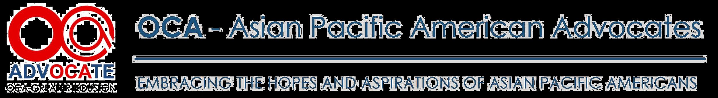 OCA-GH wide logo (3300x450).png