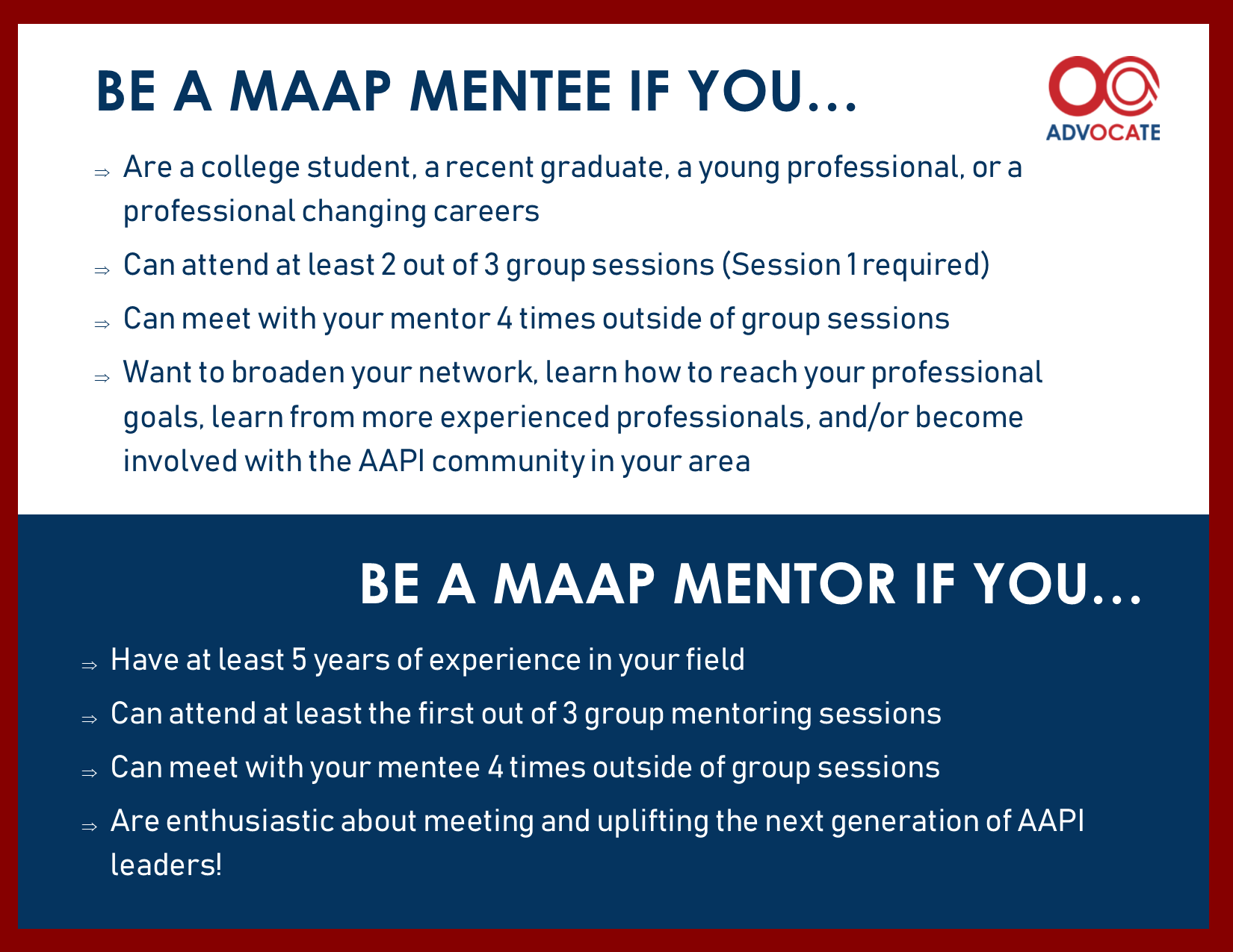 Be a mentor or mentee if....png