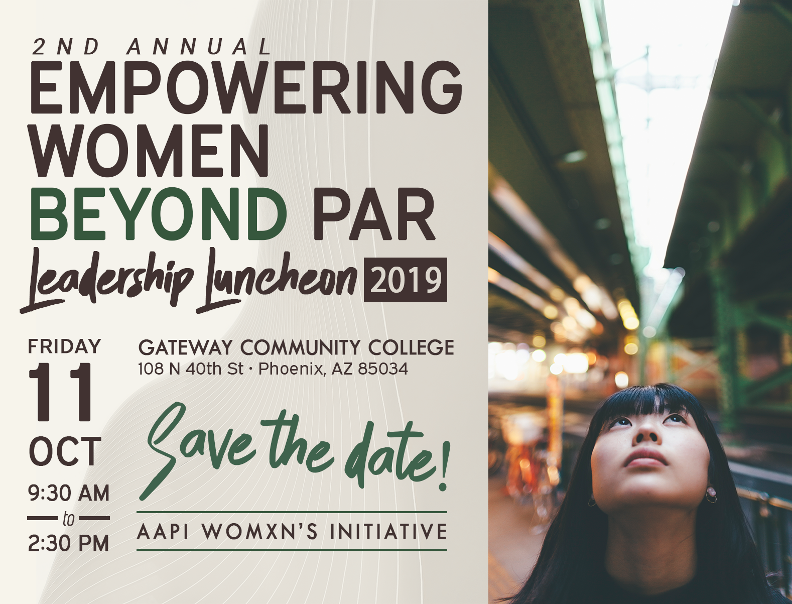 save the date postcard women empowerment luncheon.png