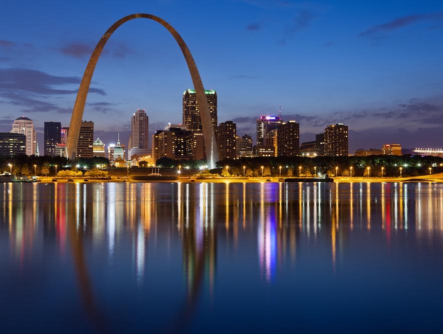St-Louis-hero-cro.jpg