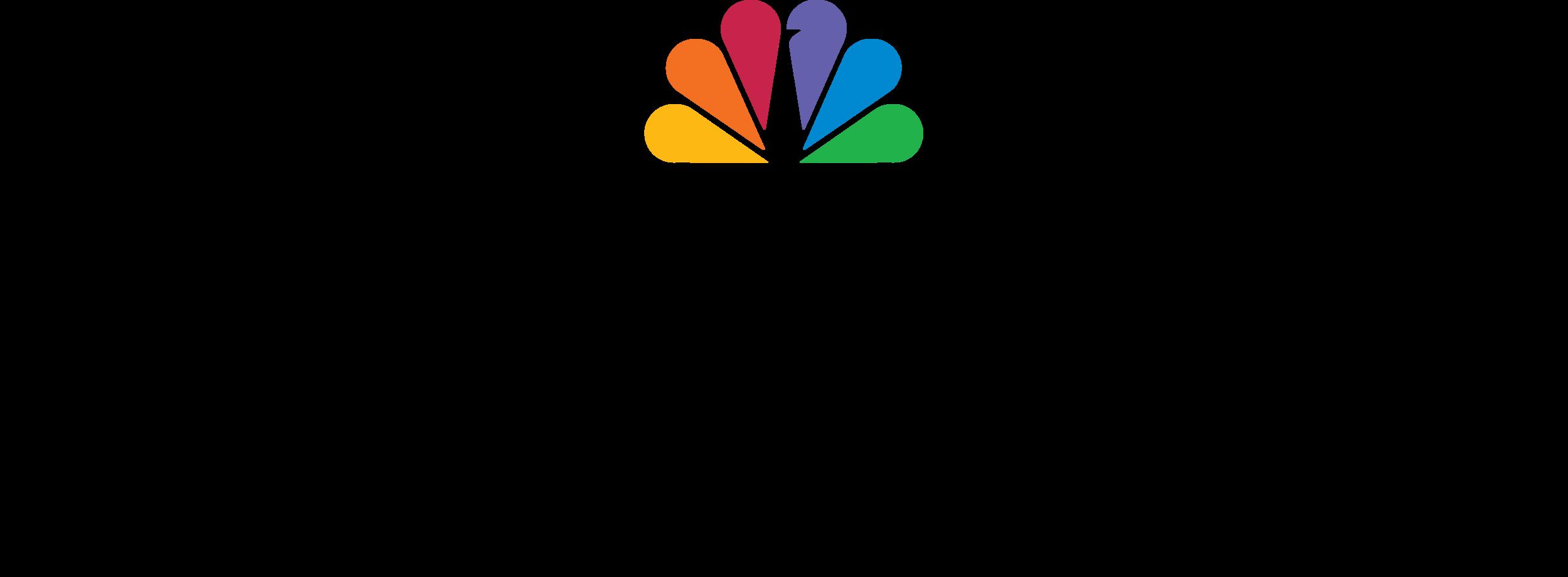 The Coca-Cola Company and Comcast NBCUniversal are official sponsors of the OCA National Internship Program.