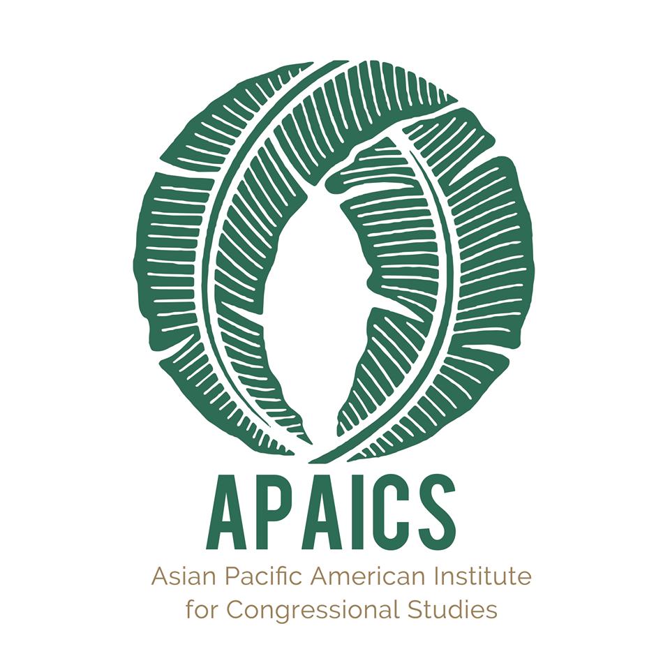 APAICS.png