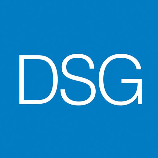 DeweySquareGroup.png