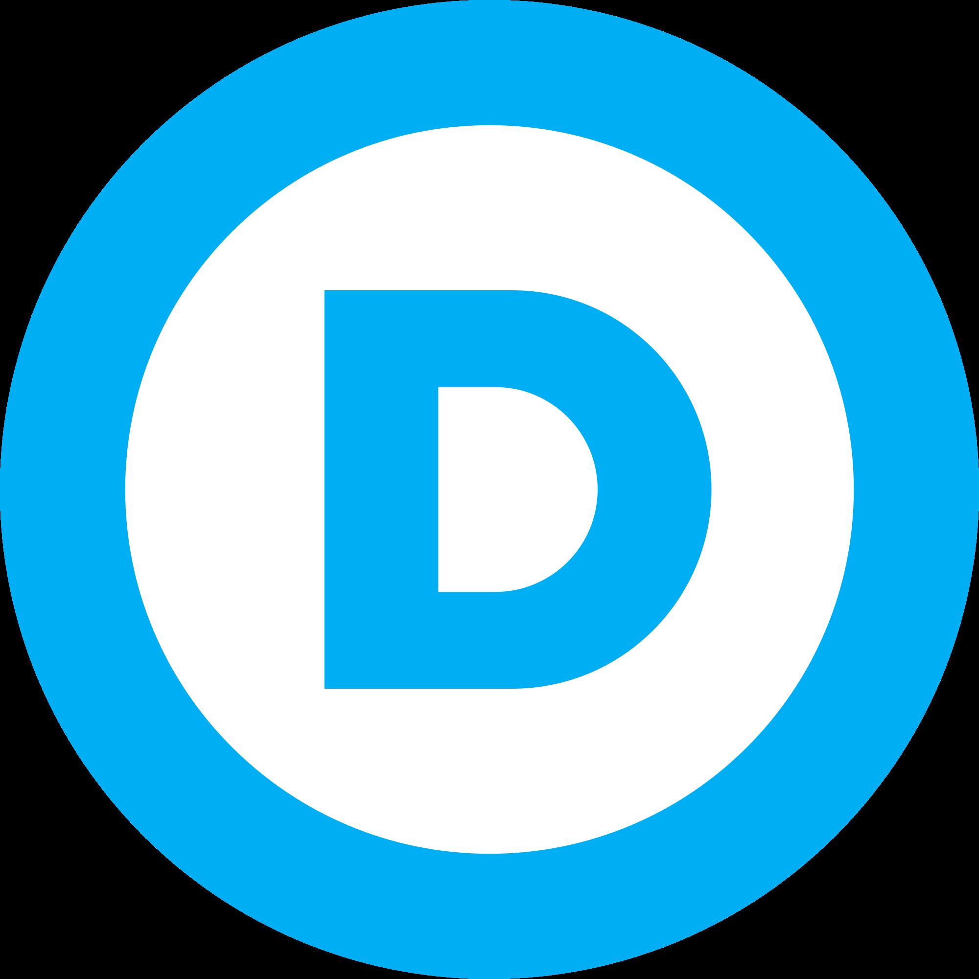 DNC.png