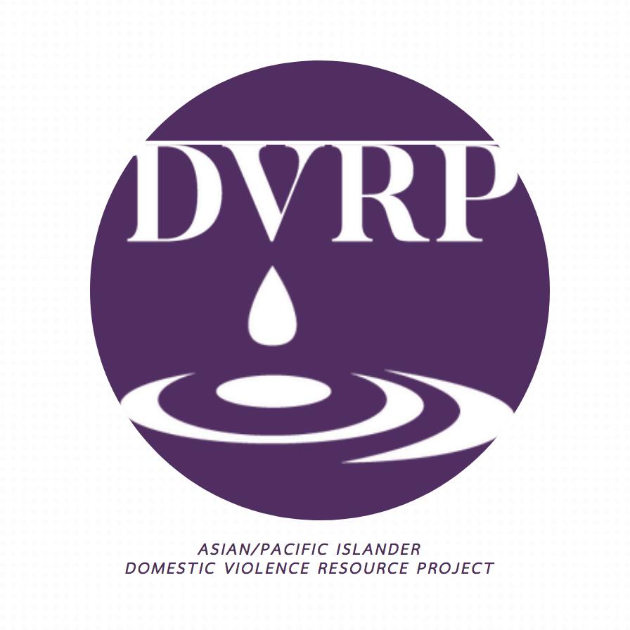 DVRP.png