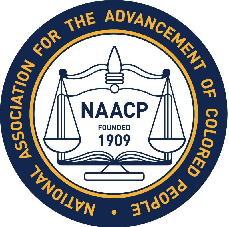 NAACP-Logo-Circle-only.jpg