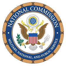 National Commission on Military National and Public Service.png