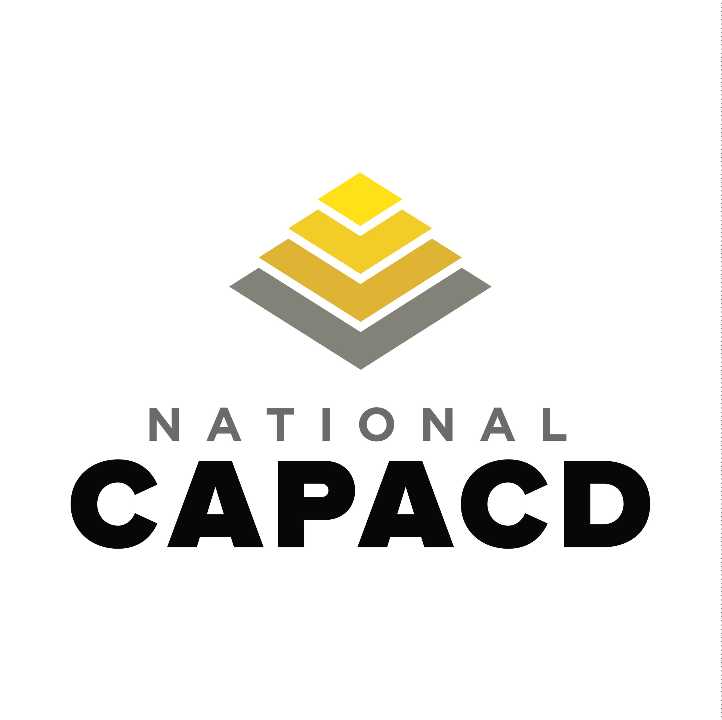 NationalCAPACD.png