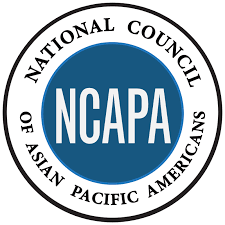 NCAPA.png