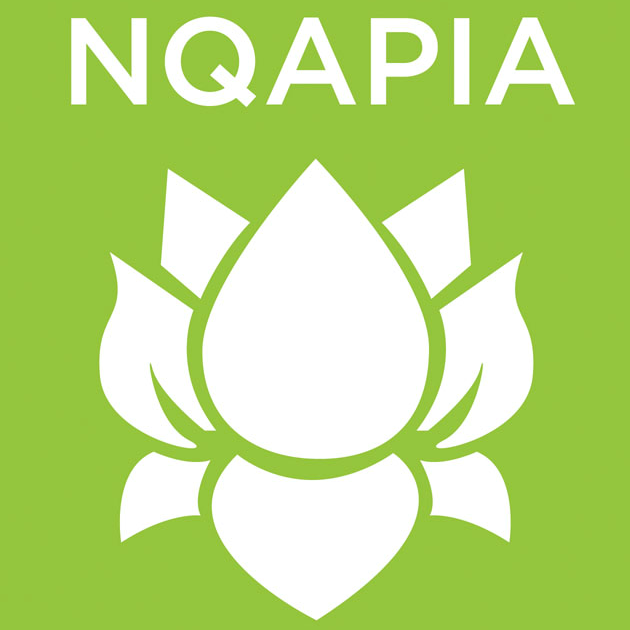NQAPIA-1.png