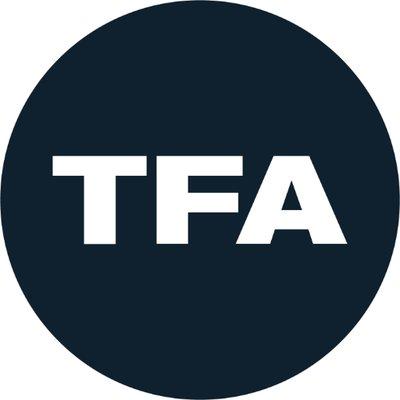 TFA.jpg