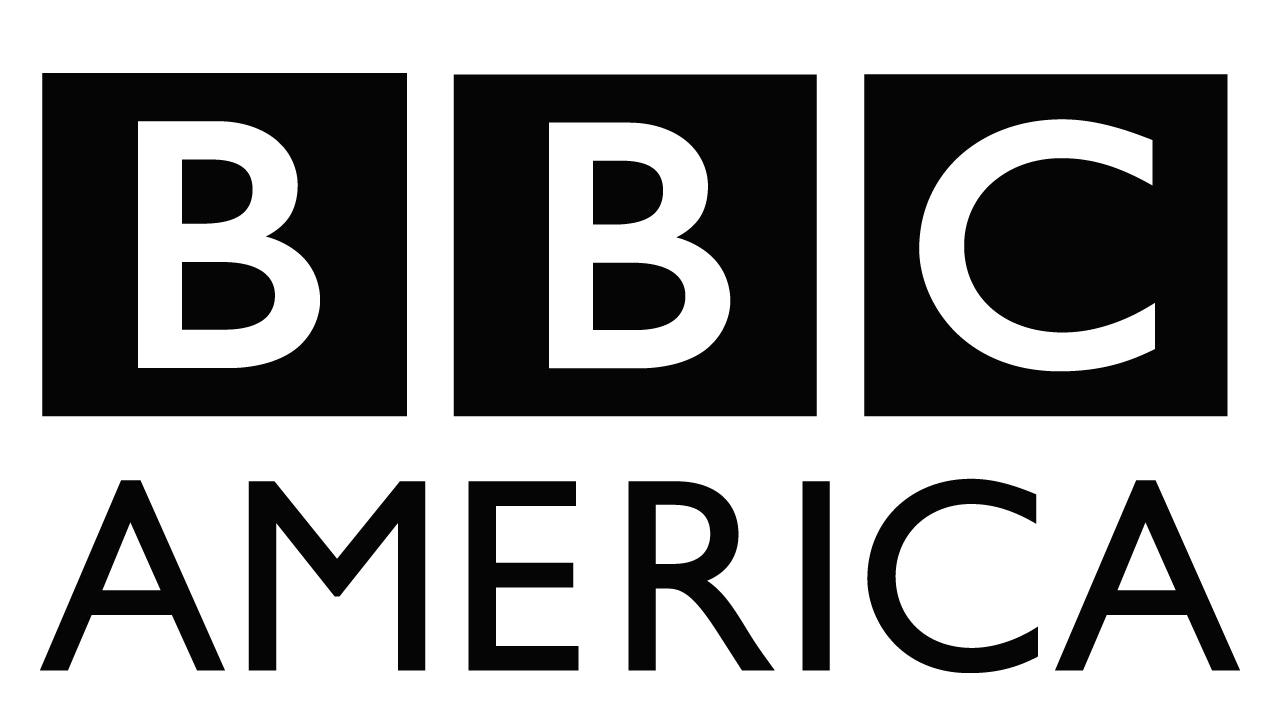 bbc_logo_1280x720.jpg