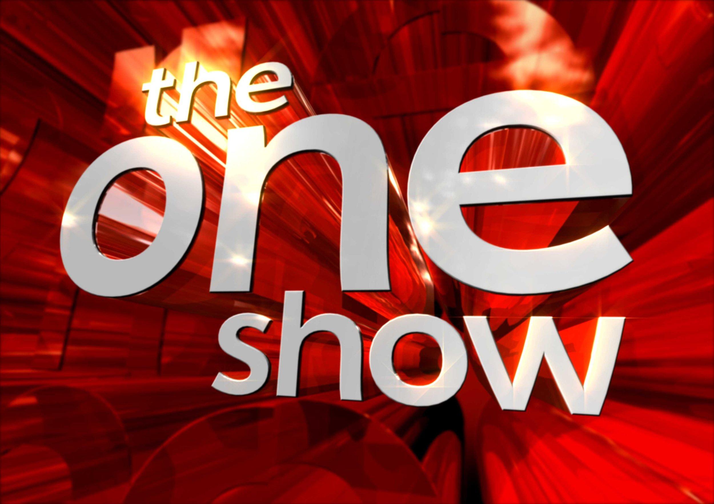 BBCOneShow.jpg