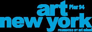Art New York - MAY 3 -8 | 2016