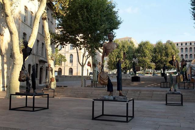 Marseille-catalano2.jpg