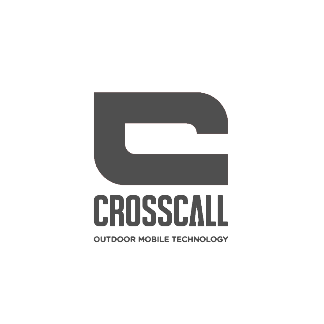 10CROSSCALL.png