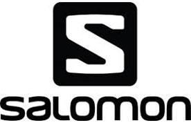 salomon-logo.jpg