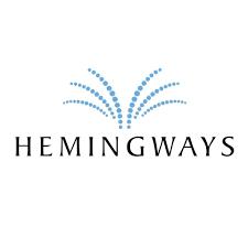 Hemingways Group