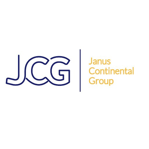 Janus Continental Group