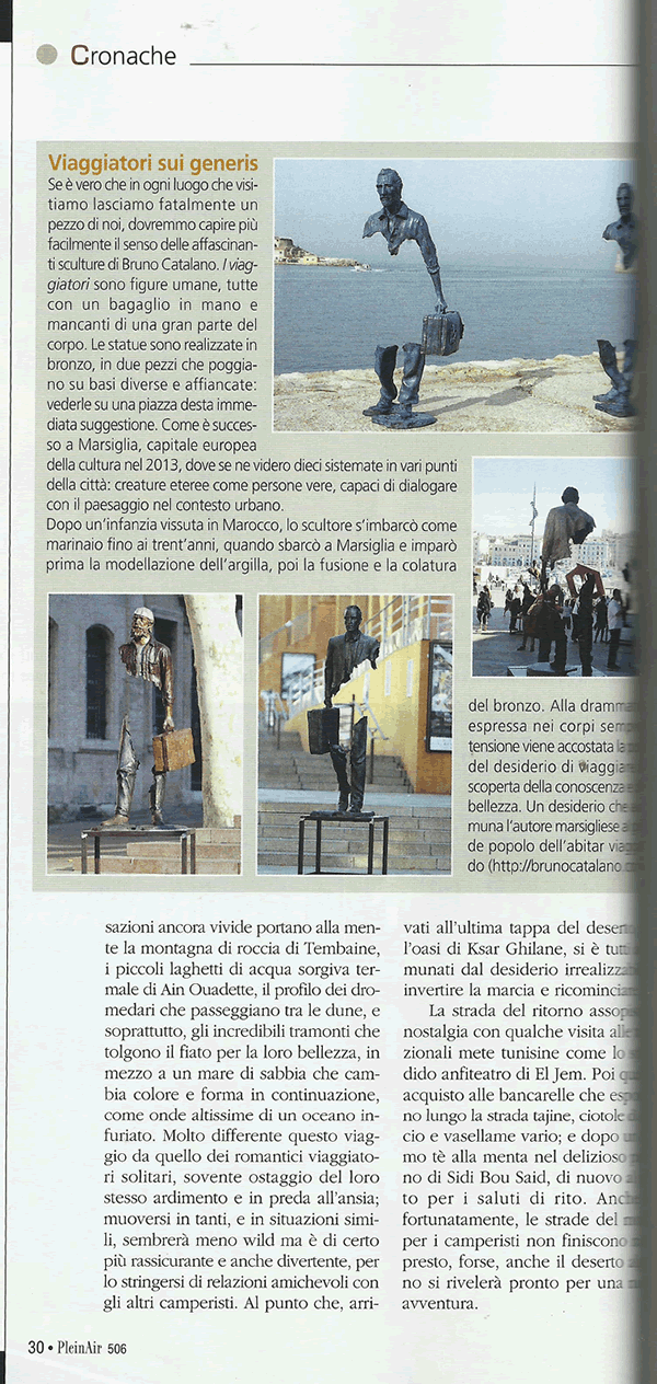 DISCOVER AVAILABLE ARTWORKS BY  BRUNO CATALANO   Bruno catalano / ModusGallery
