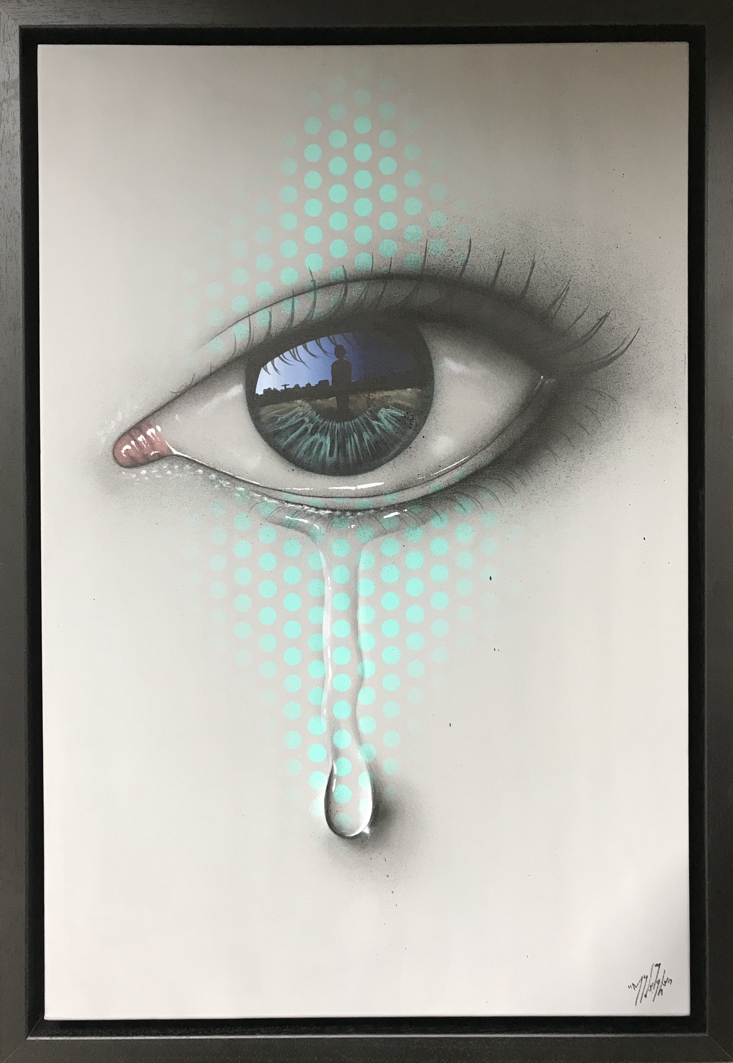 My Dog Sighs | You must of know