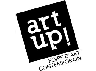 logo-art-up-foire-d-art-contemporain.jpg