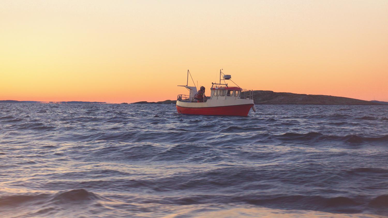 Hummerfiske-Hvaler-DSC07197.jpg