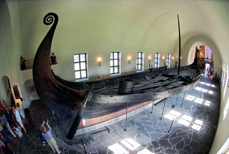Vikingskipshuset-dsc08.jpg