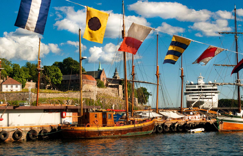 Akershus-festning-web-_1215224956-(1).jpg