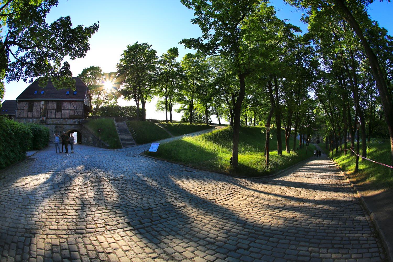 Akershus-festning-web1O2A9240.jpg
