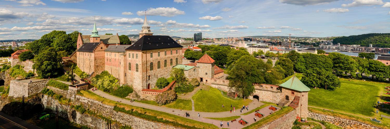 Akershus-festning-dsc3967.jpg