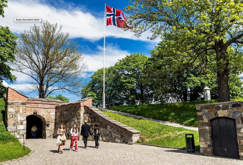 Akershus-festning-28.jpg