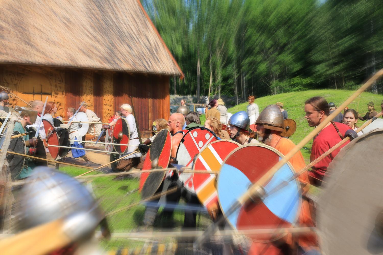 viking-Borre-Viking-Siste-bilder-distribusjon-095 (1).jpg