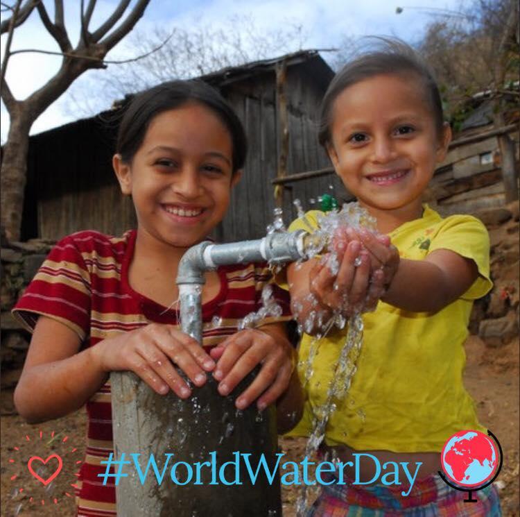 worldwaterday2017