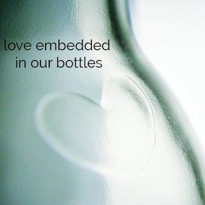 Love Embedded