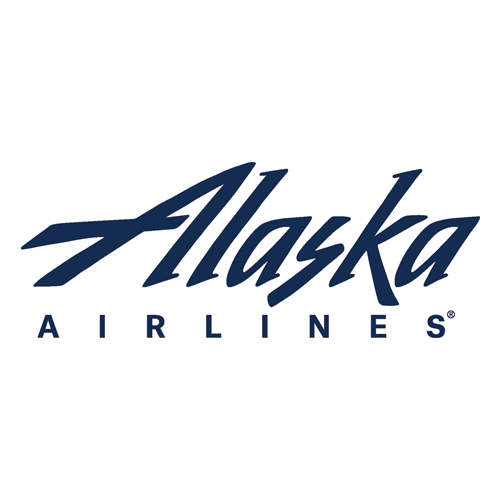 Alaska Airlines Magazine