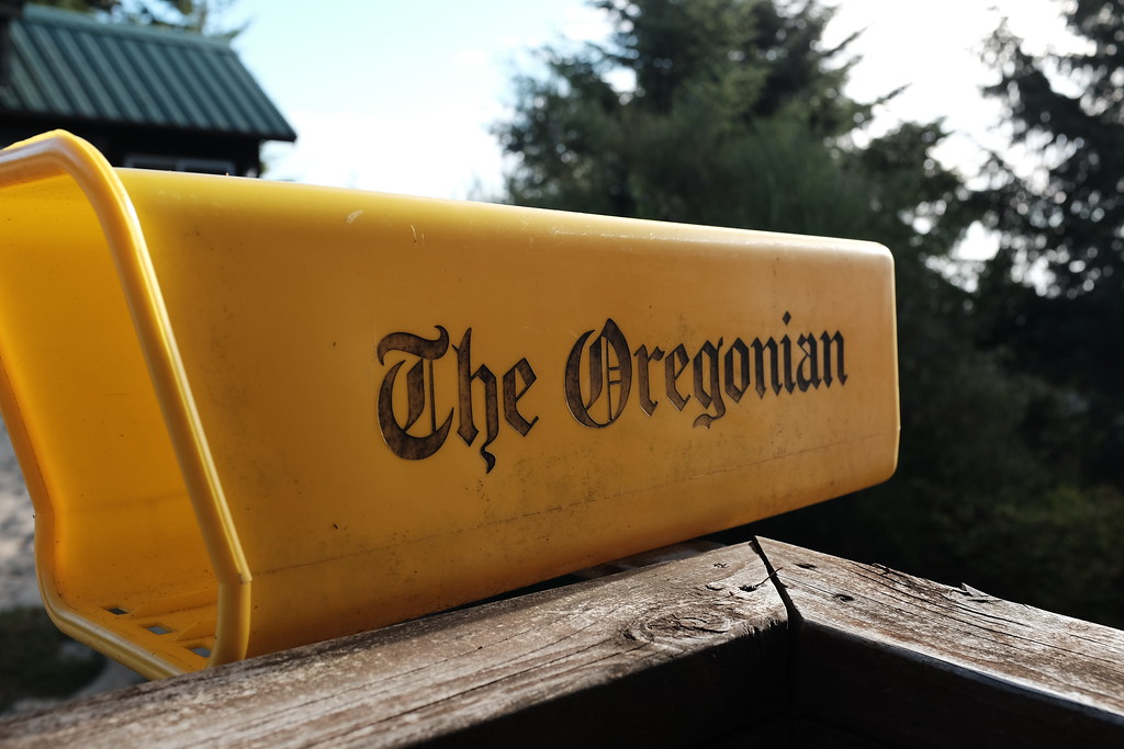 OregonCoast_6.jpg